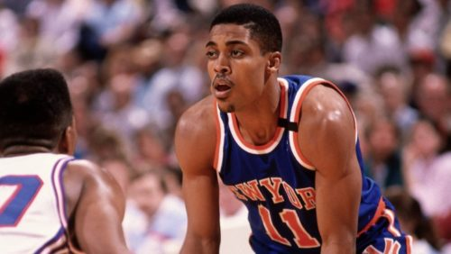 rod-knicks